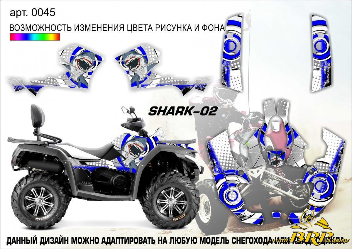 0045 shark-02.jpg