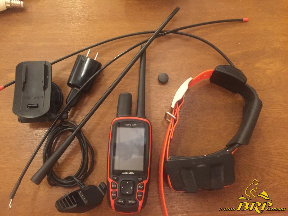 FBBA3CF4-D670-4776-9EC1-E359CA1A617E.jpeg