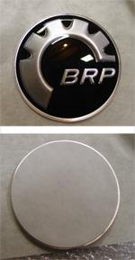 значок BRP.jpg