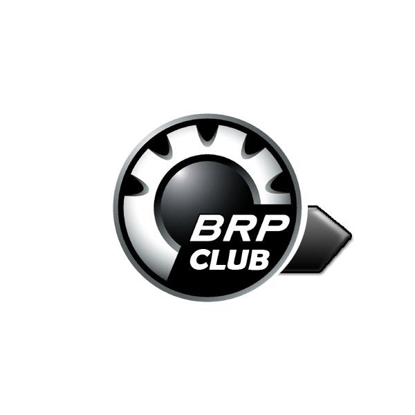 BRP1.jpg