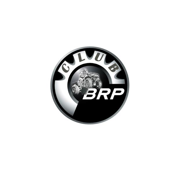 BRP9.jpg