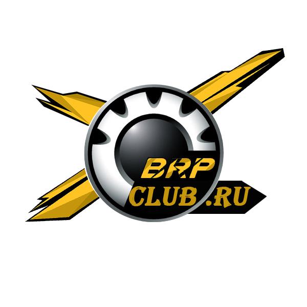 BRP3.jpg