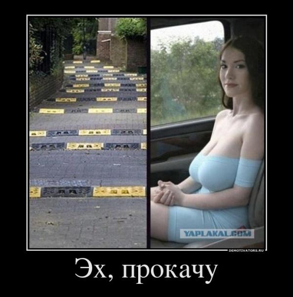 c54690fe27733d6e43a920a09c3f57ab6172e6c1_1.jpg