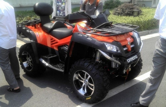 new_cfmoto_800_x8_atv_june_2011_12.jpg