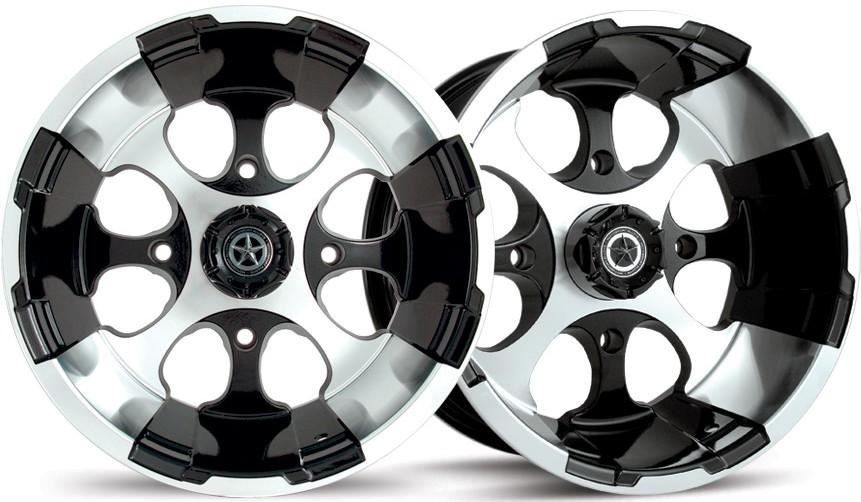 MotoSport Alloys All New M8 Patriot ATV Wheels!!.jpg