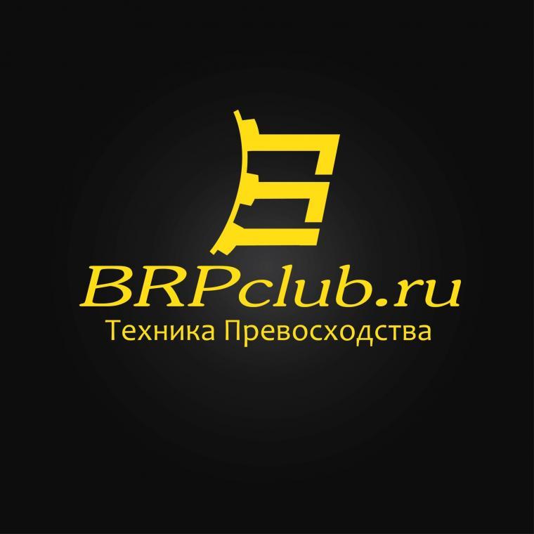 f_114514e118885f5e.jpg