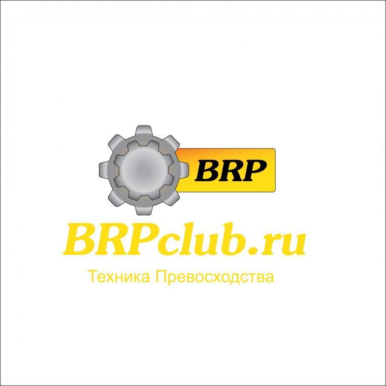 f_741514f53710b357.jpg