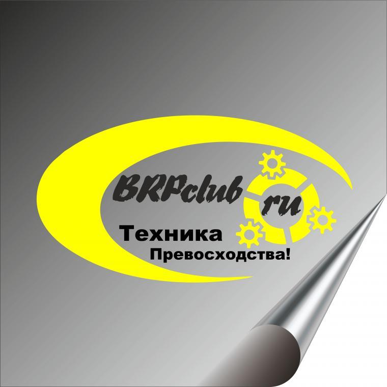 f_2615153d9b64e45d.jpg