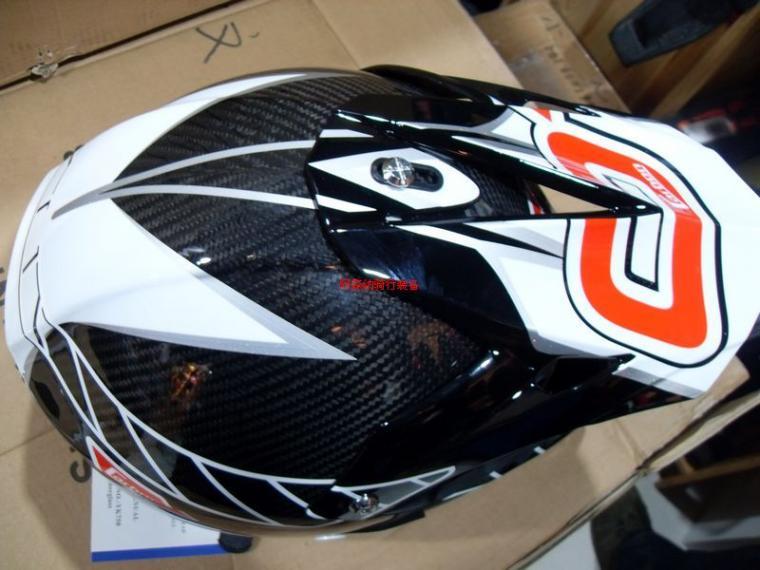 шлем4.jpg