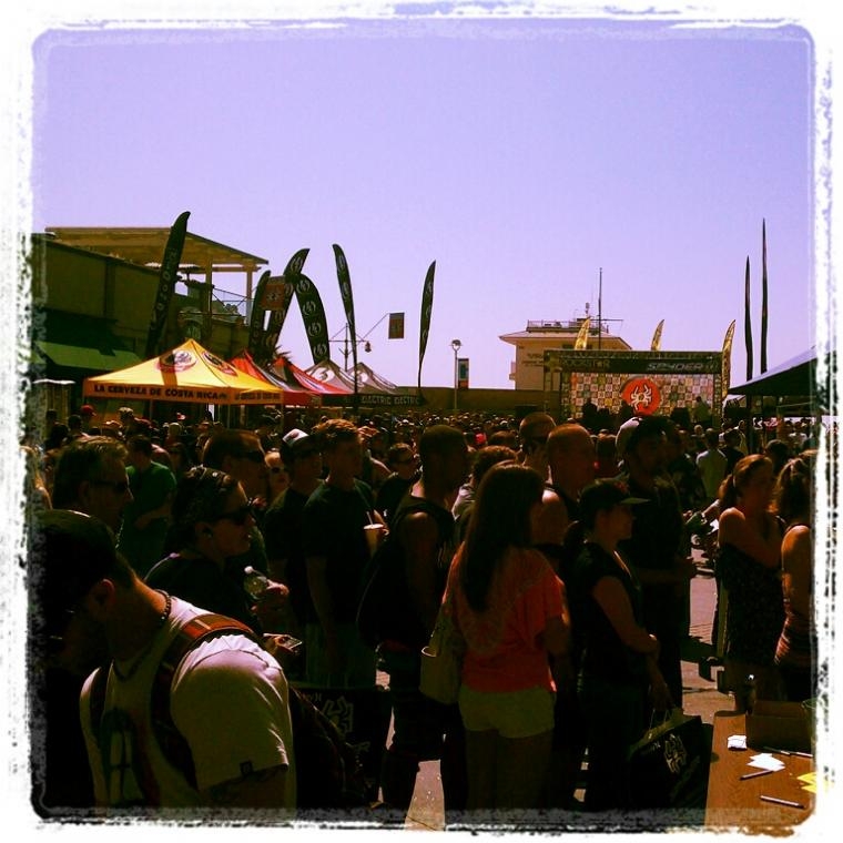Spyder-Surf-Fest-2012-Crowd.jpg