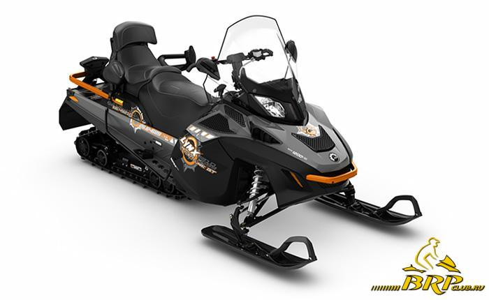 Adventure Grand Tourer 1200 4-TEC.jpg