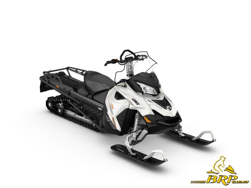 Ranger 600.jpg