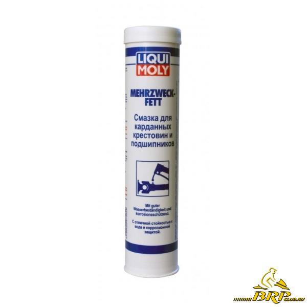 liqui-moly-mehrzweckfett-litievaya-2078-B.jpg