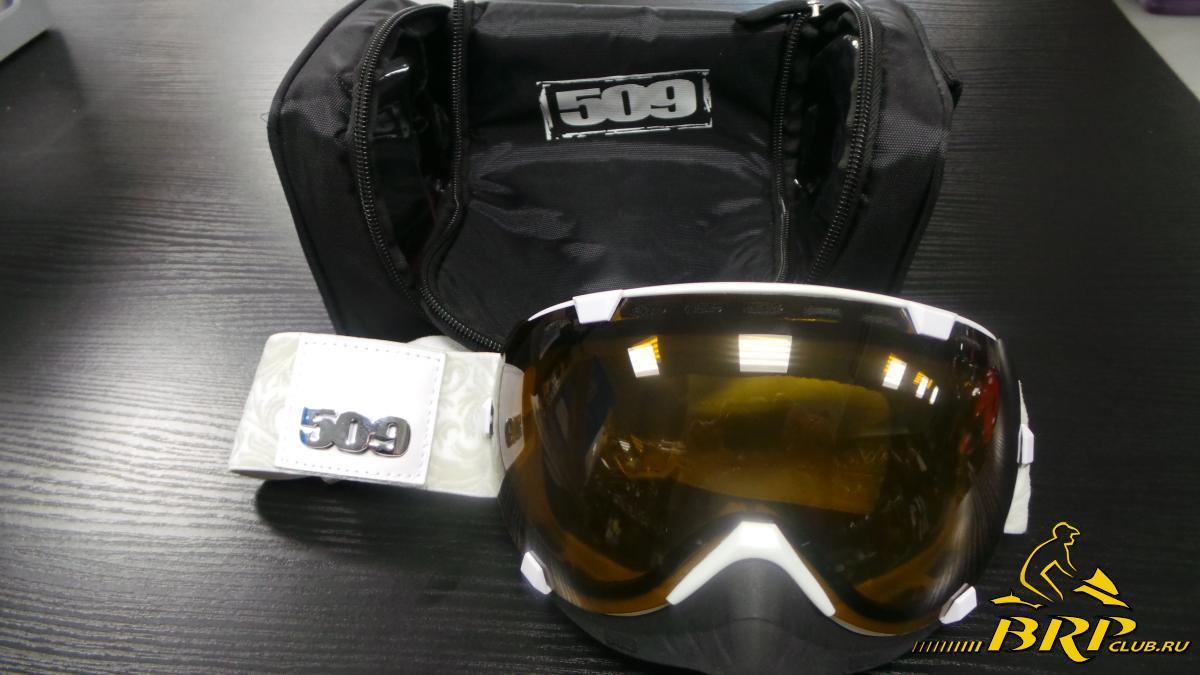 Очки509.JPG