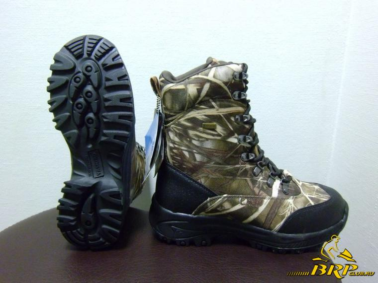 ботинки2.jpg