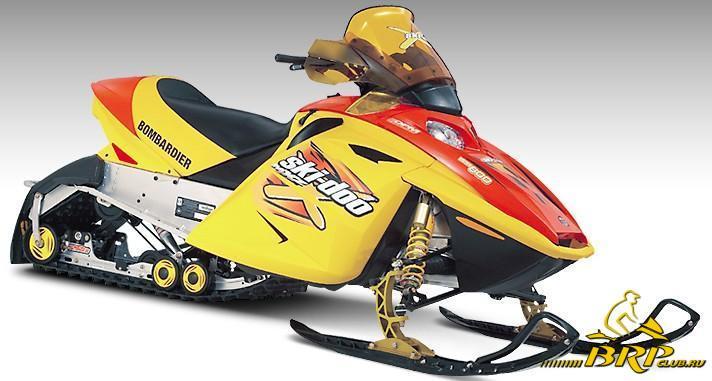 MXZ 600.jpg