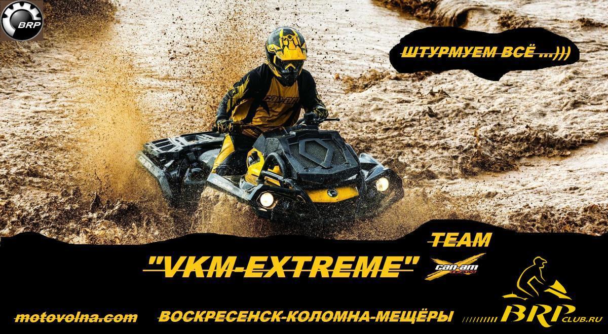 VKM-проект.jpg