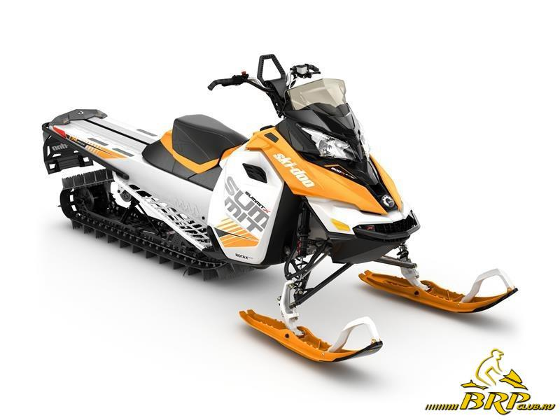 Summit X 800R E-TEC 174 Orange Crush.jpg