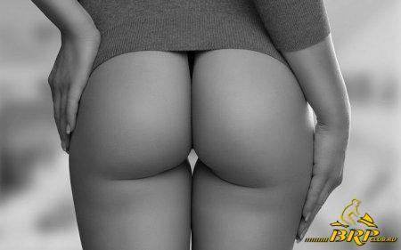 1441971591_1380738478_krasivaya-erotika-1.jpg