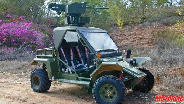 военные квадроциклы-2.jpg
