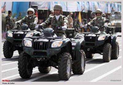 военные квадроциклы ИРАН.jpg