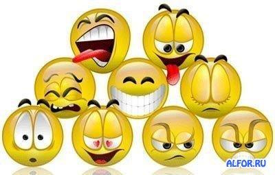 1287150554_smile.jpg