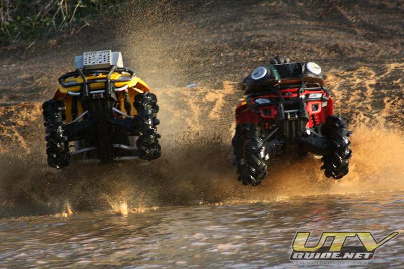 2011MudNationals-1102.jpg