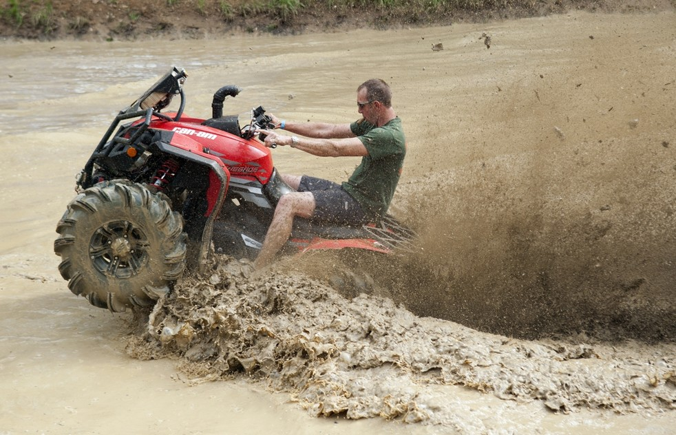 ATV_Mud_Nationals_0d4f6.jpg