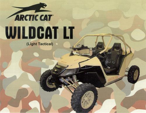 wildcat_lt_1.jpg