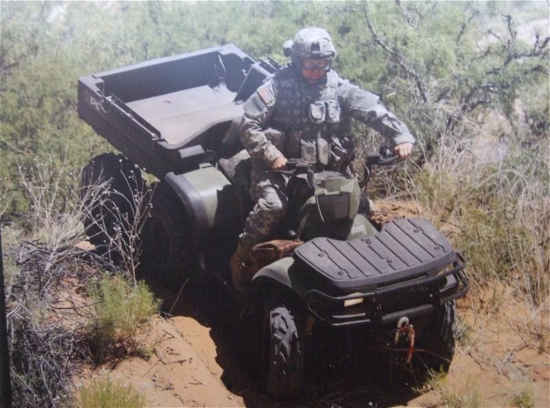 ultra_light_tactical_vehicle_polaris_army_recognition_eurosatory_2008_002.jpg