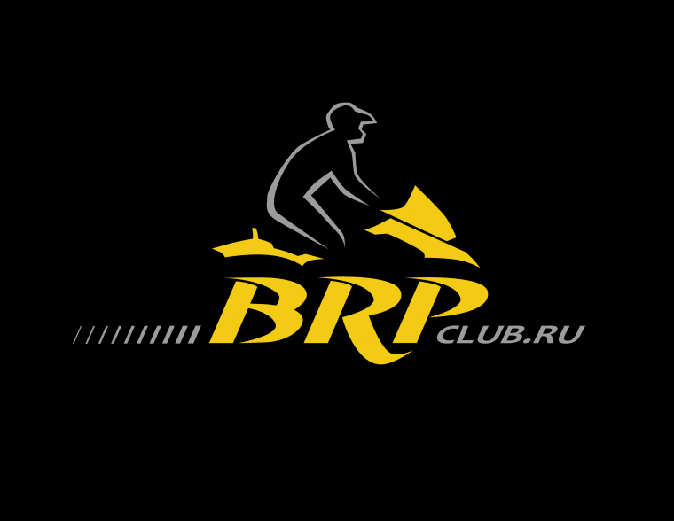 BRP-Variant(Black-new).png