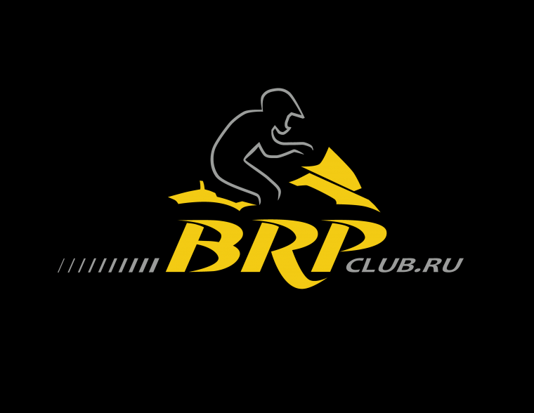 BRP-Variant(Black-new-2).png