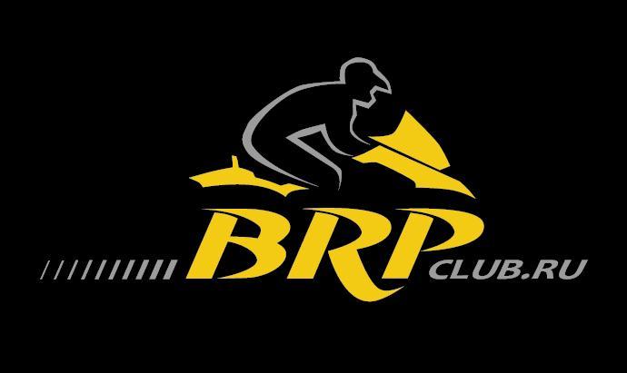 Лого BRPCLUB.jpg
