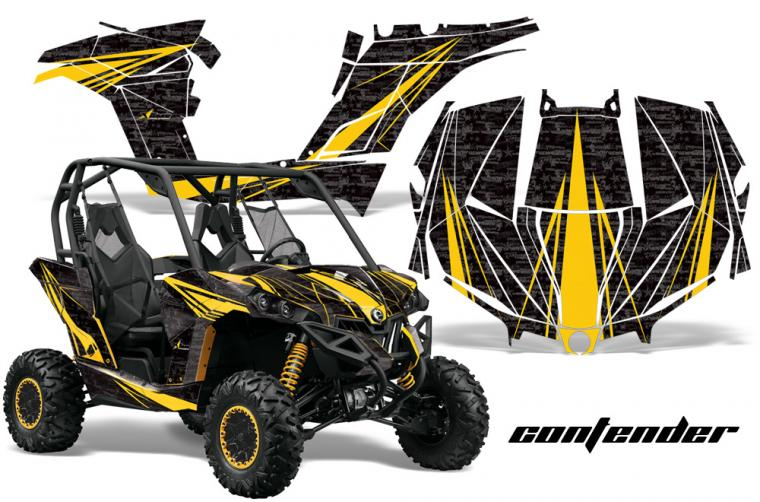 large_379_Can-am_Canam_Maverick_Graphics_Kit_Wrap_Contender_YK_.jpg