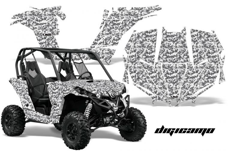 large_379_Can-am_Canam_Maverick_Graphics_Kit_Wrap_Digicamo_W_.jpg