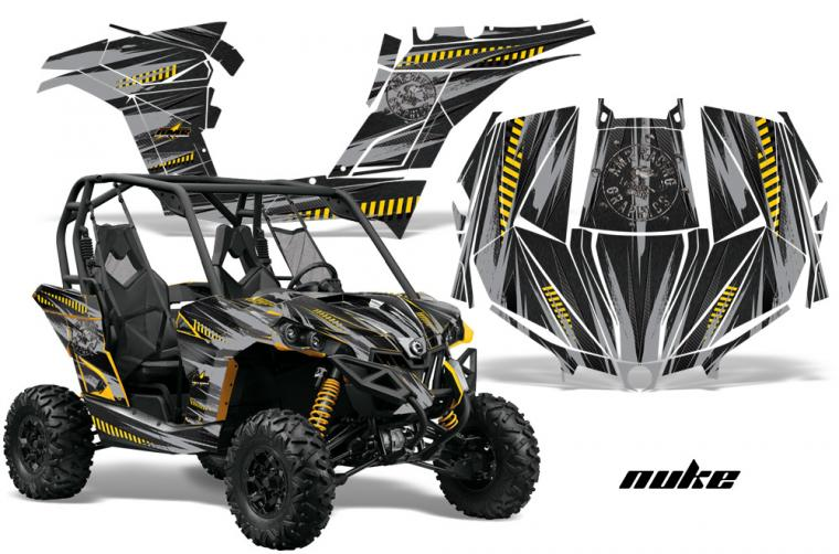 large_379_Can-am_Canam_Maverick_Graphics_Kit_Wrap_Nuke_.jpg