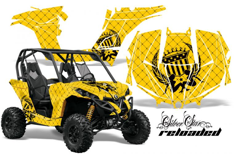 large_379_Can-am_Canam_Maverick_Graphics_Kit_Wrap_SSR_KY_.jpg