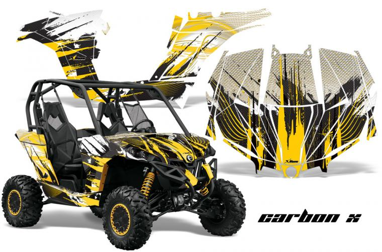 large_379_Can-am_Canam_Maverick_Graphics_Kit_Wrap_CarbonX_Y_.jpg
