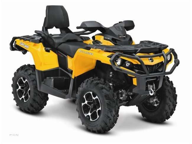 outlander 650 max xt жёлтый.jpg