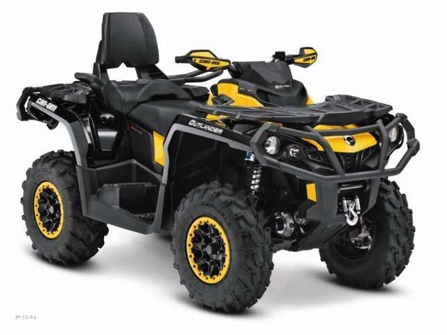 can-am outlander max xt-p.jpg
