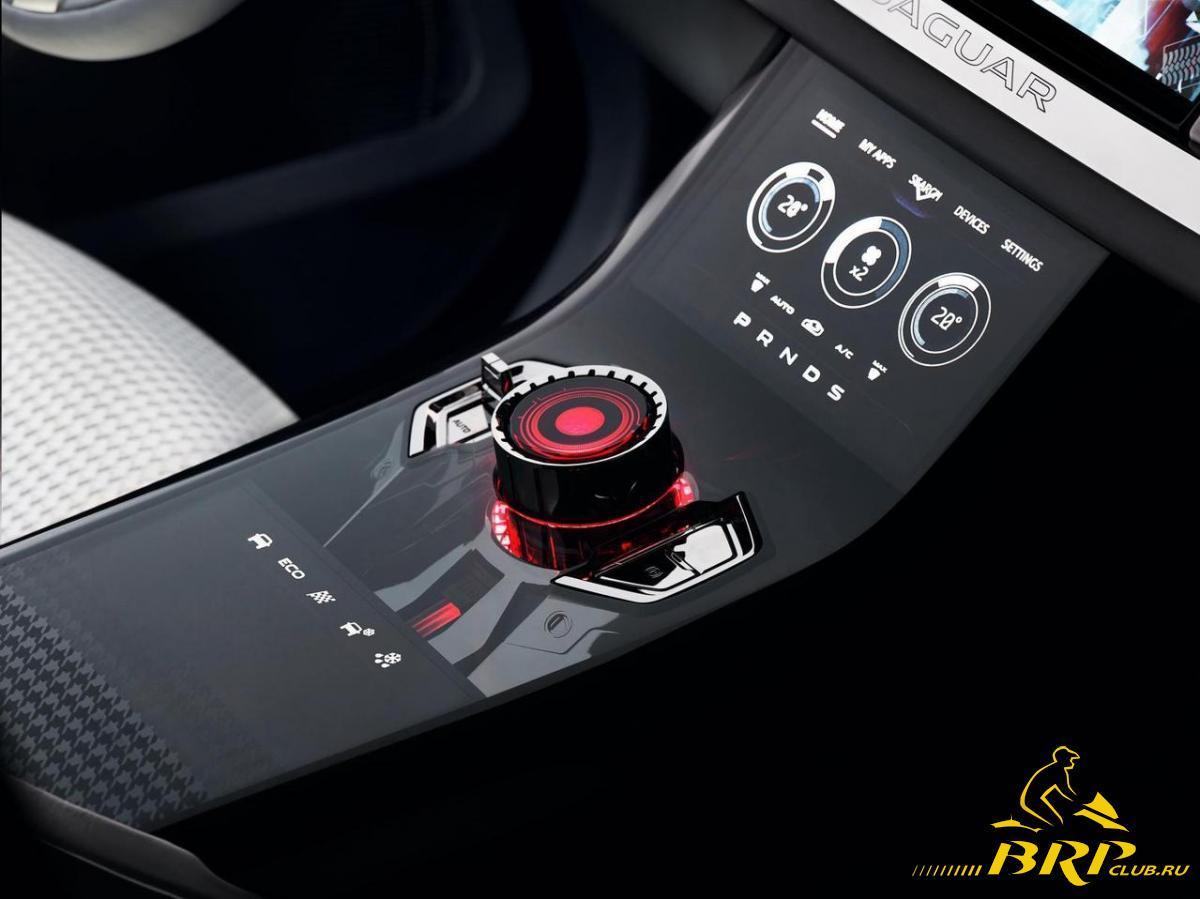 jaguar-cx-17-2013-concept-10.jpg