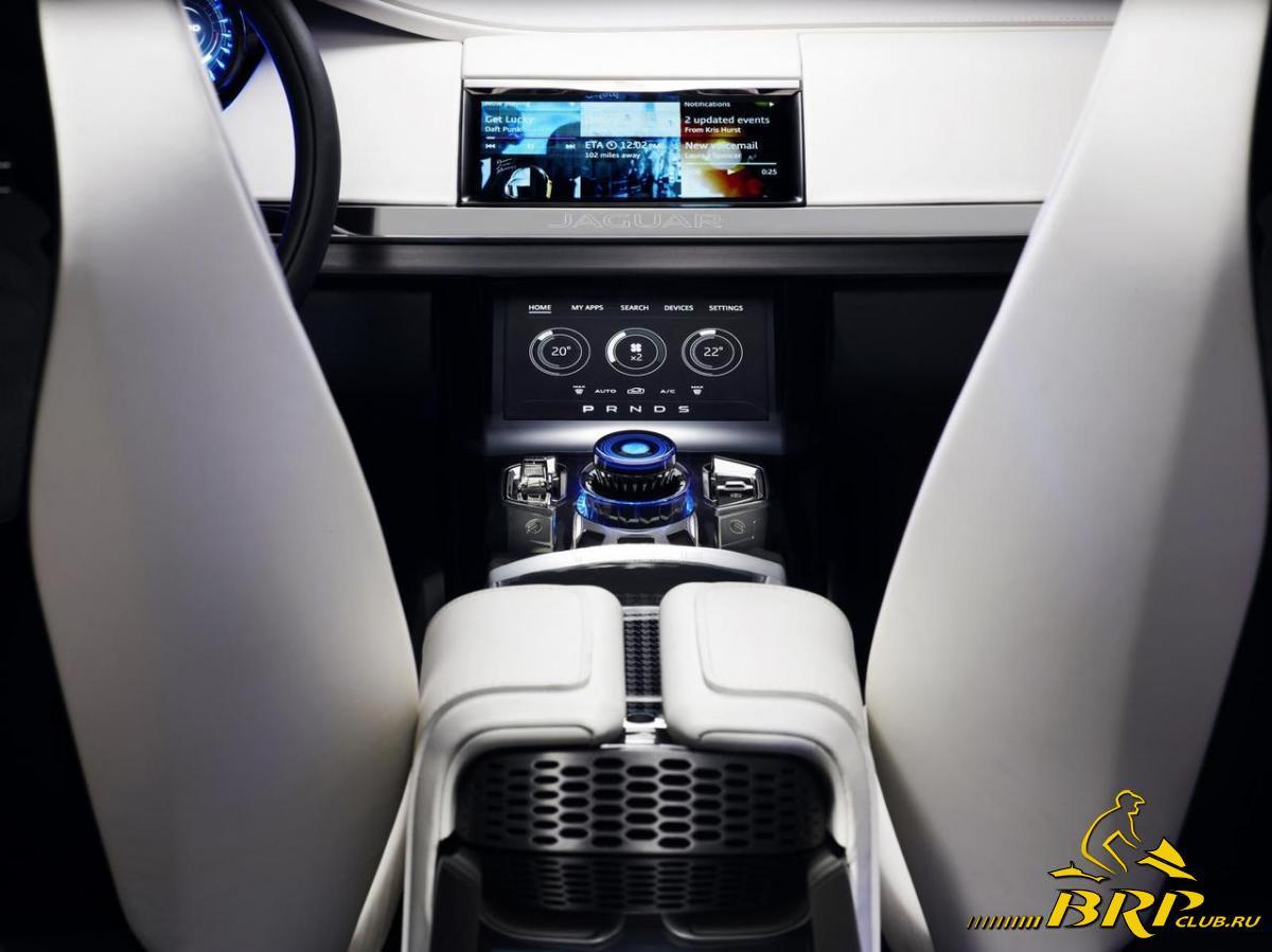 jaguar-cx-17-2013-concept-09.jpg