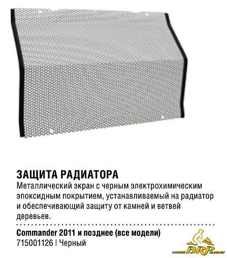 защита радиатора.jpg
