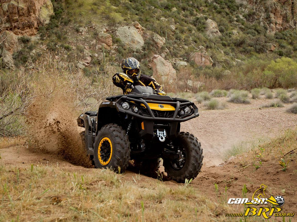 CAN-AM-BRPOutlander800RXT-P-3605_4.jpg