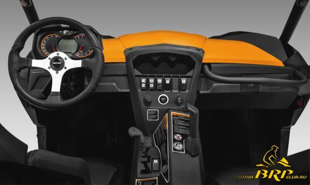 commander-1000-xt-p-cockpit_15_jpg.jpg
