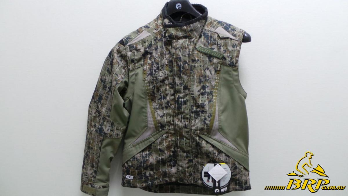 куртка камо3.jpg