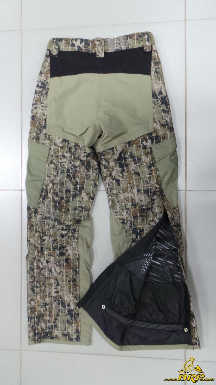 штаны камо2.jpg