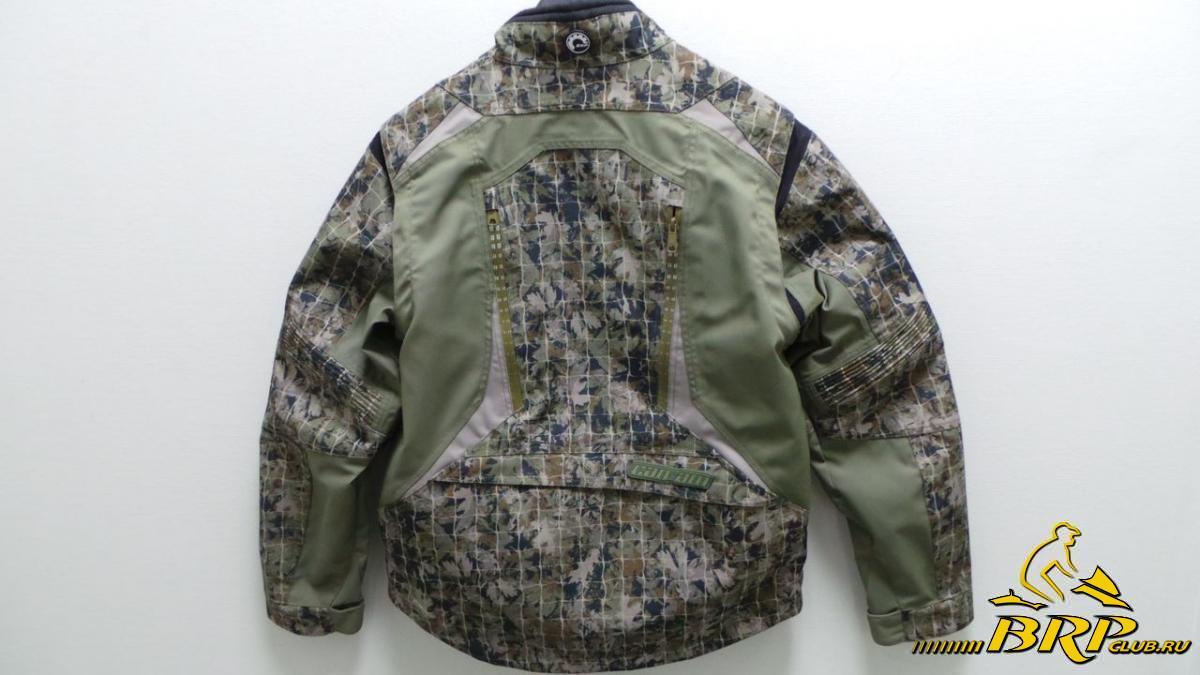куртка камо2.jpg