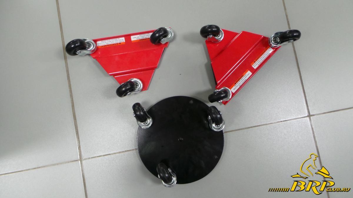 Подкатные колёса оригинал (2).JPG