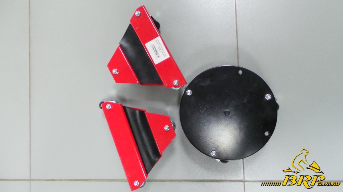 Подкатные колёса оригинал (1).JPG